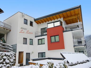 Für 14 Personen: Hübsches Apartment / Ferienwohnung in der Region Tirol