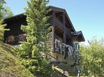 Holiday home 621801 for 6 persons in Nendaz