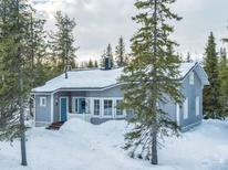 Holiday home 621802 for 10 persons in Ruka