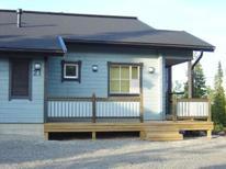 Casa de vacaciones 621806 para 8 personas en Ruka