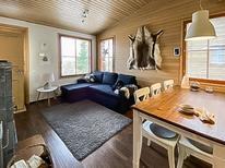 Villa 621808 per 6 persone in Kuusamo