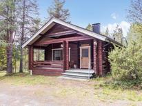 Ferienhaus 621809 für 6 Personen in Kuusamo