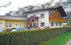 Maison de vacances 621833 pour 30 personnes , Holzgau