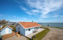 Holiday home 621862 for 4 persons in Ajstrup Strand