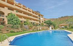 Ferienwohnung 621876 für 4 Personen in Mijas Urbanisation Riviera