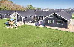 Rekreační dům 621896 pro 20 osob v Kegnæs