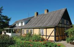 Maison de vacances 621903 pour 8 personnes , Snøde