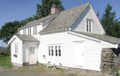 Maison de vacances 621941 pour 7 adultes + 3 enfants , Radøy