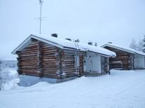 Vakantiehuis 621997 voor 7 personen in Ruka