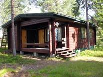 Holiday home 622004 for 6 persons in Ruka