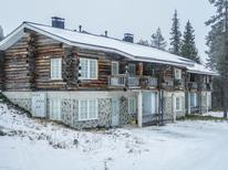 Holiday home 622005 for 4 persons in Kuusamo
