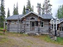 Holiday home 622012 for 6 persons in Ruka