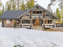 Feriebolig 622017 til 10 personer i Kuusamo