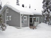Dom wakacyjny 622021 dla 8 osób w Ruka