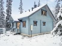 Holiday home 622024 for 6 persons in Kuusamo