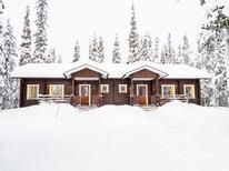 Rekreační dům 622026 pro 6 osob v Kuusamo