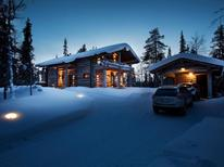 Holiday home 622030 for 8 persons in Kuusamo