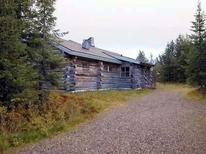 Holiday home 622034 for 12 persons in Ruka