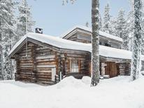 Villa 622042 per 6 persone in Kuusamo