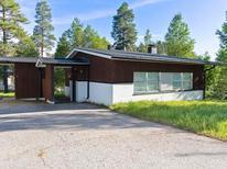 Villa 622047 per 6 persone in Kuusamo