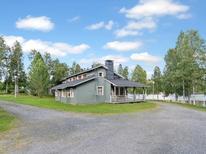Villa 622050 per 6 persone in Kuusamo