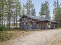 Vakantiehuis 622051 voor 8 personen in Kuusamo