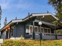 Villa 622054 per 8 persone in Kuusamo