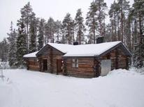 Vakantiehuis 622064 voor 8 personen in Ruka
