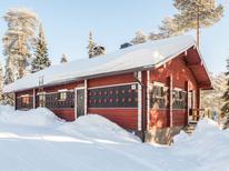 Villa 622065 per 8 persone in Kuusamo