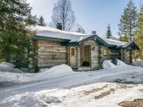 Holiday home 622067 for 8 persons in Kuusamo
