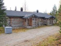 Maison de vacances 622068 pour 8 personnes , Ruka