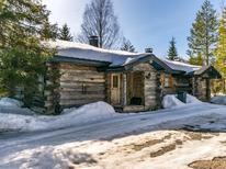 Rekreační dům 622068 pro 8 osob v Kuusamo