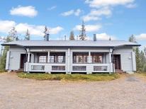Rekreační dům 622078 pro 6 osob v Kuusamo