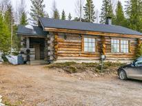 Rekreační dům 622083 pro 10 osob v Kuusamo