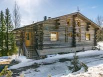 Semesterhus 622084 för 6 personer i Kuusamo