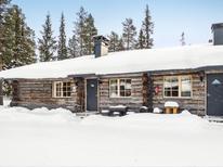 Maison de vacances 622088 pour 4 personnes , Kuusamo