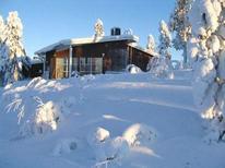 Casa de vacaciones 622089 para 4 personas en Ruka