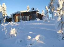 Holiday home 622089 for 4 persons in Kuusamo