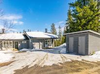 Ferienhaus 622090 für 6 Personen in Kuusamo
