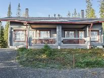 Holiday home 622098 for 8 persons in Kuusamo