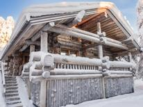 Holiday home 622103 for 8 persons in Kuusamo