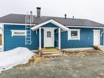 Ferienhaus 622106 für 8 Personen in Kuusamo