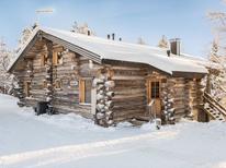 Maison de vacances 622110 pour 6 personnes , Kuusamo