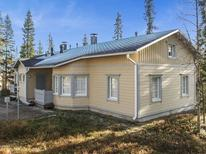 Holiday home 622113 for 8 persons in Kuusamo