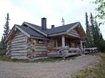 Holiday home 622114 for 14 persons in Ruka