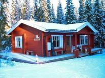 Rekreační dům 622120 pro 6 osob v Ruka