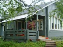 Maison de vacances 622122 pour 6 personnes , Erkkoranta