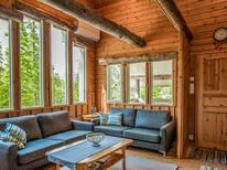 Holiday home 622127 for 6 persons in Kuusamo