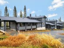Holiday home 622132 for 6 persons in Kuusamo