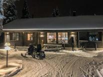 Ferienhaus 622142 für 14 Personen in Kuusamo